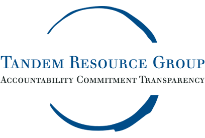 Tandem Resource Group